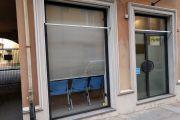 Nuova sede per OpenLab Asti