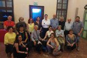 CISTERNA D'ASTI: Museo Arti e Mestieri di un tempo