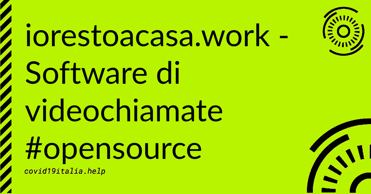 iorestoacasa.work.jpg